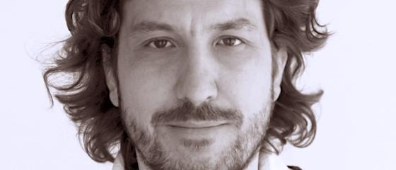 Martino Pedrozzi