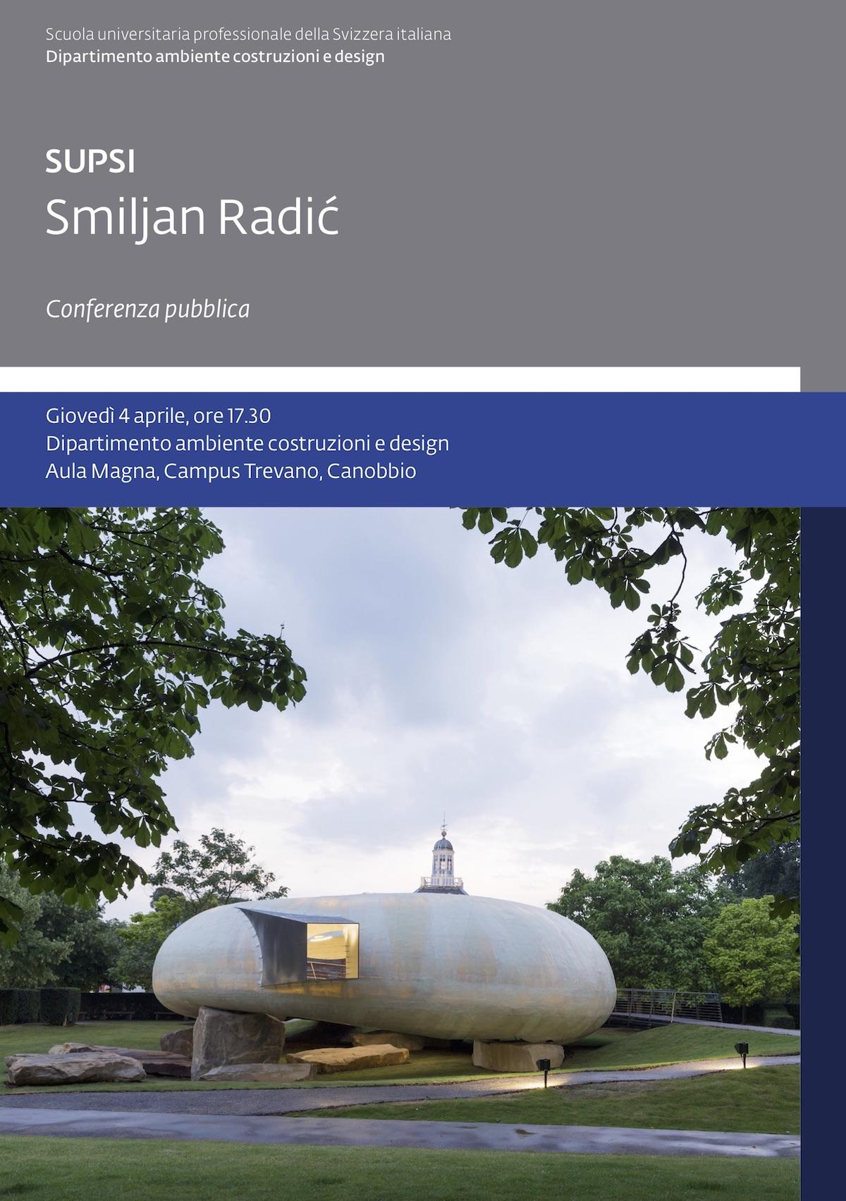 DACD_Smiljan-Radic