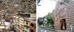 São Paulo :: Tokyo FFM
