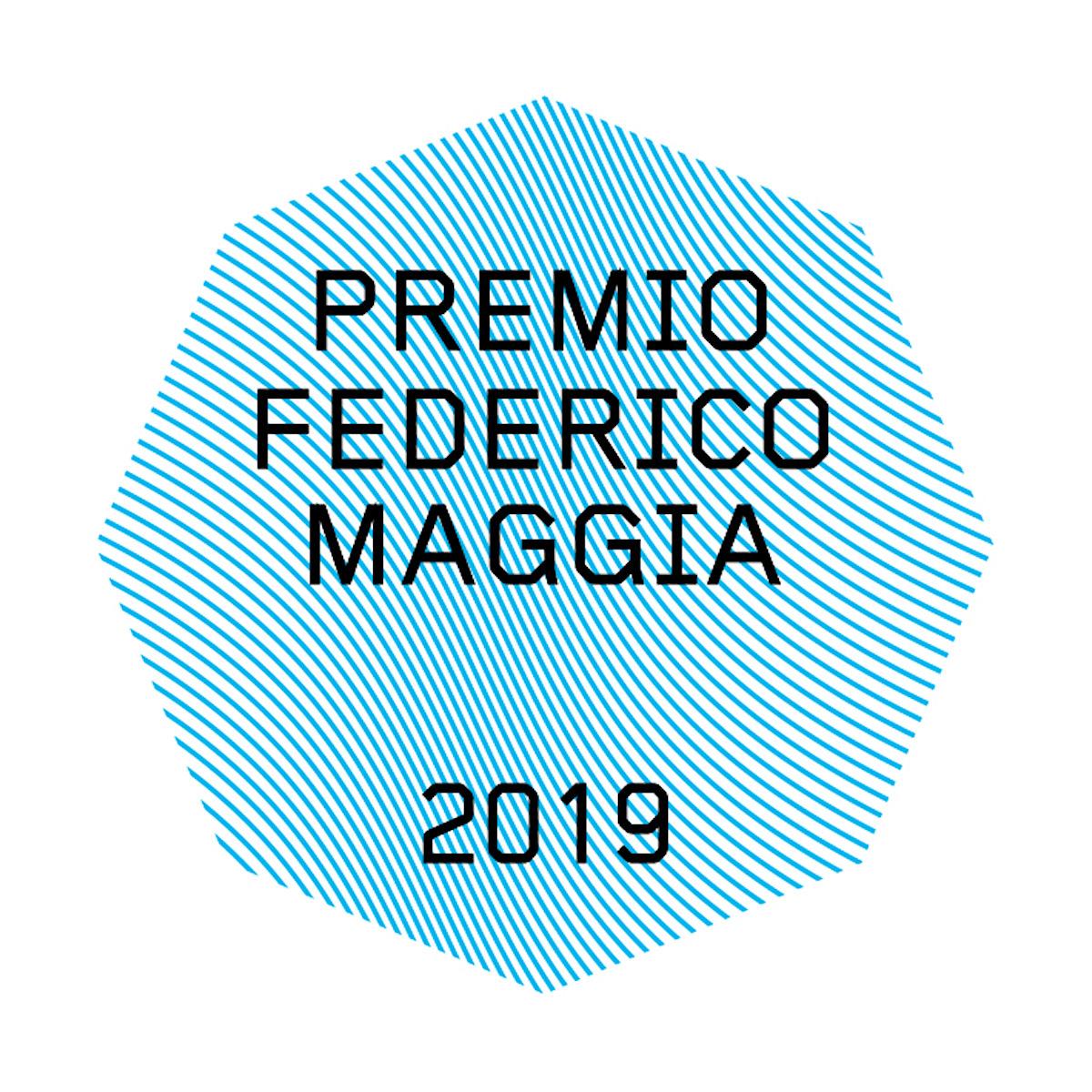 pfm 2019