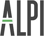ALPI_logo_150px