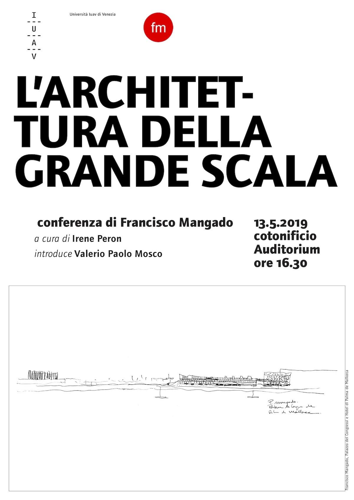 L-architettura-della-grande-scala