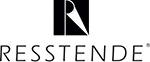 logo Ress IT