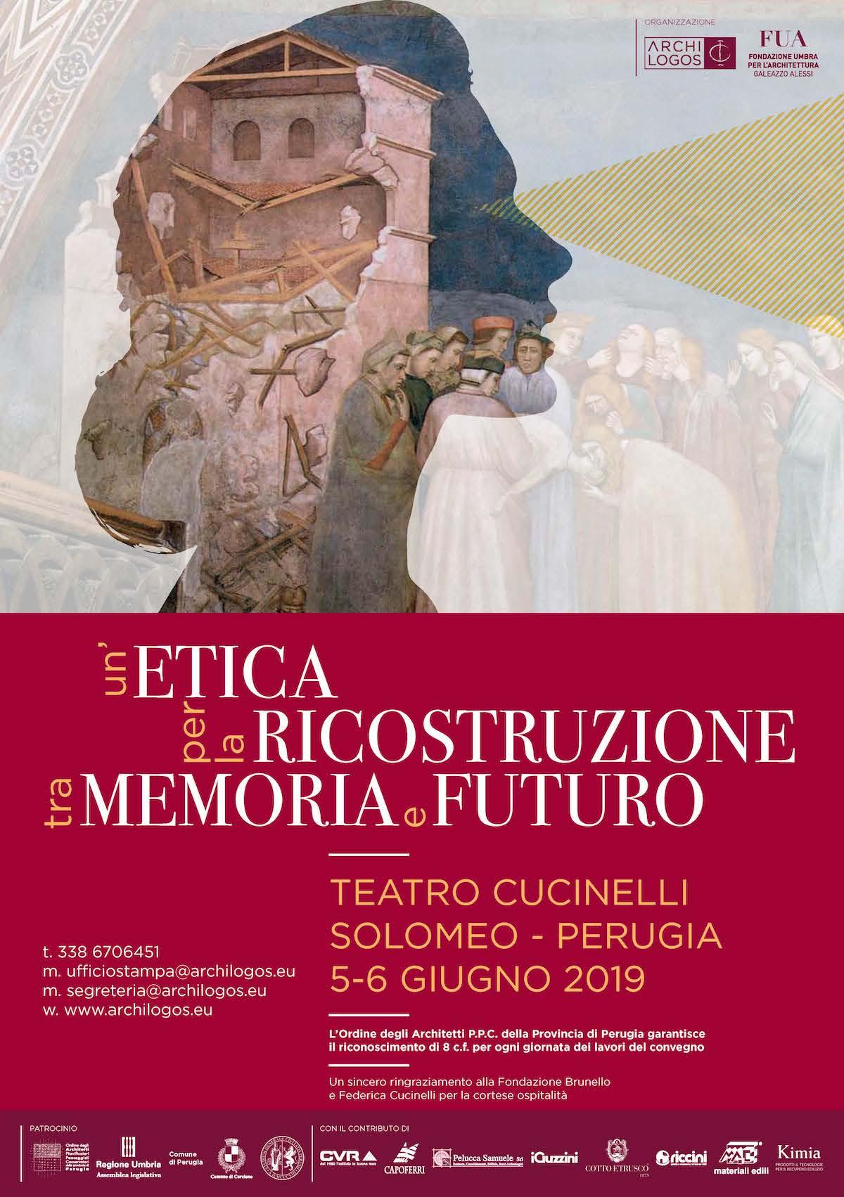 locandina_convegno_etica_ricostruzione
