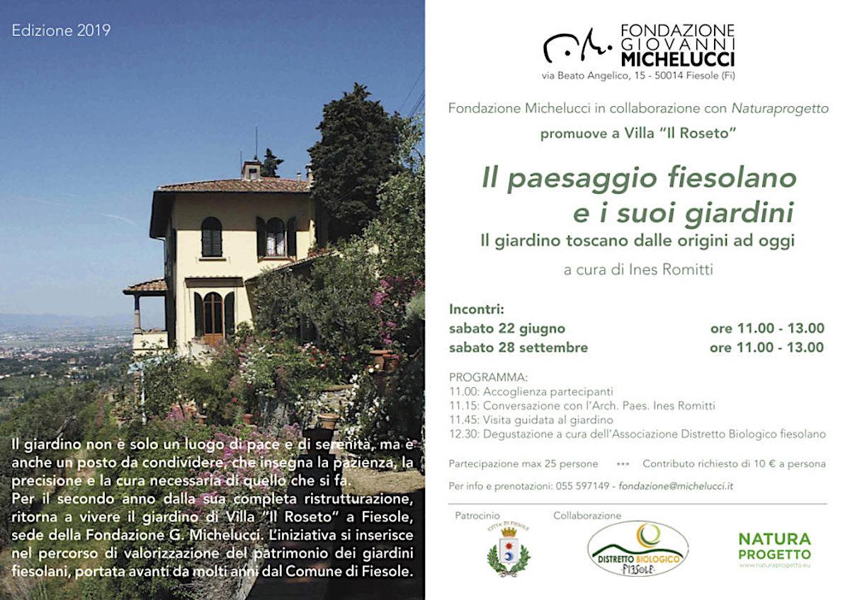 Paesaggio-fiesolano-e-i-suoi-giardini-2019