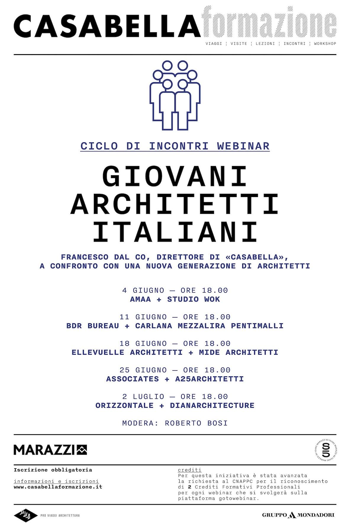Siti Di Architetti Italiani cbf – casabella