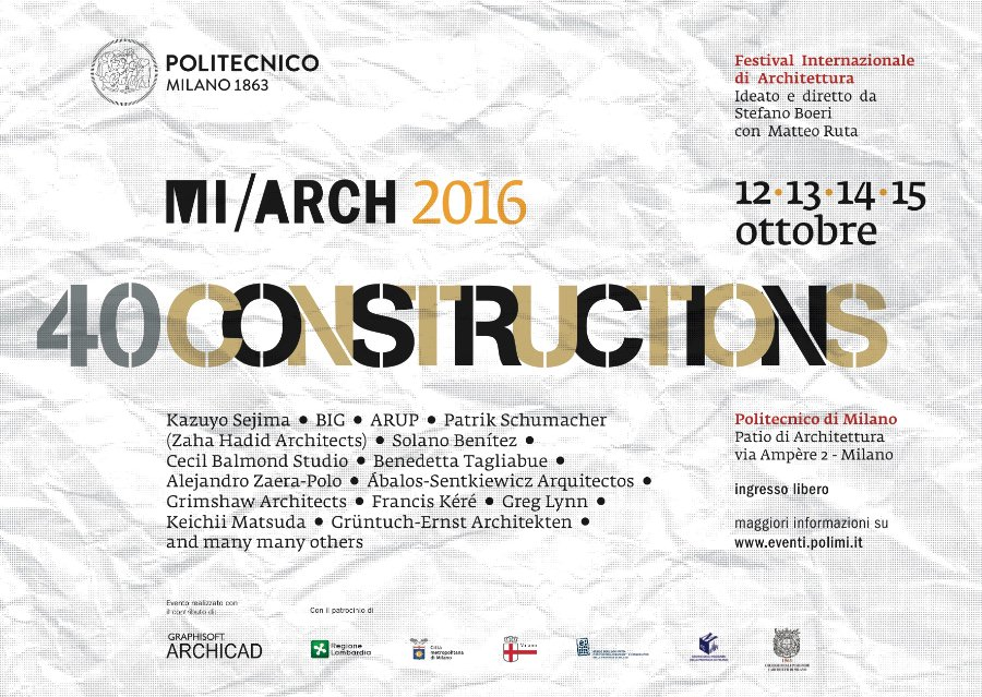 40-constructions-imagecredits-polimi-it
