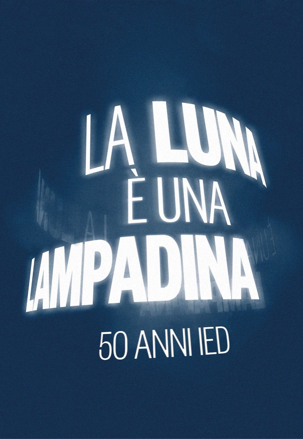 50 anni IED