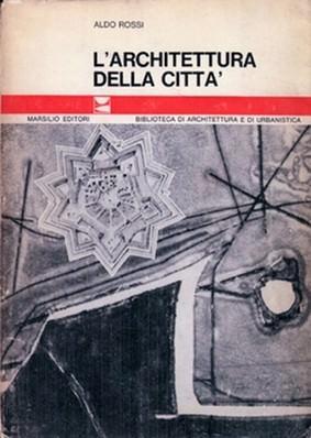 aldo-rossi-larchitettura-della-citta-1969