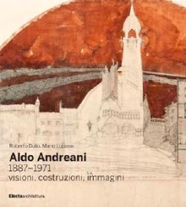 Andreani Electa