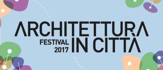Architettura in Città 2017