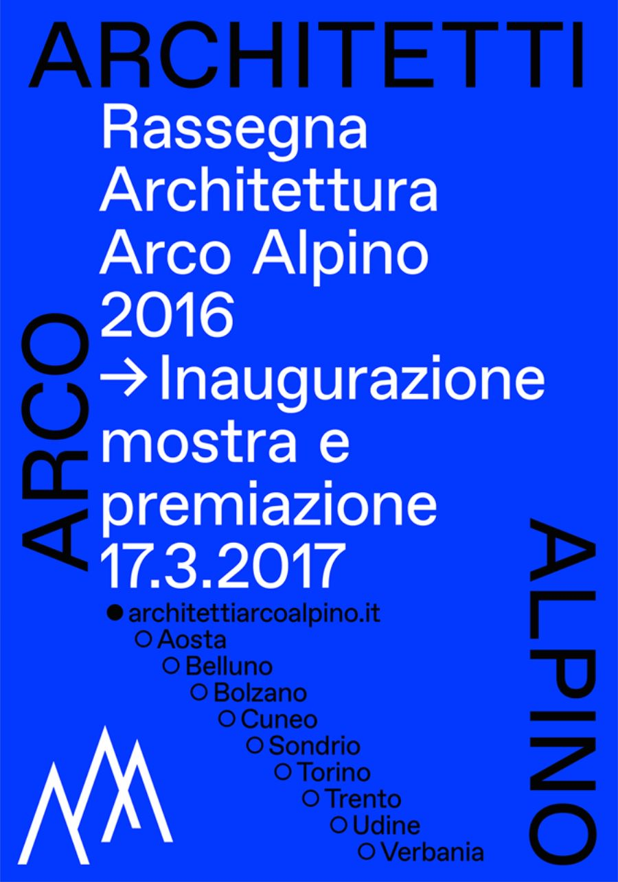 Arco Alpino