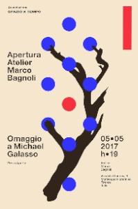 Atelier Marco Bagnoli