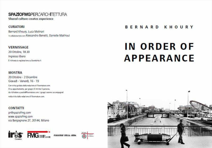 bernard-khoury-in-order-of-appearance-imagecredits-spaziofmg-com