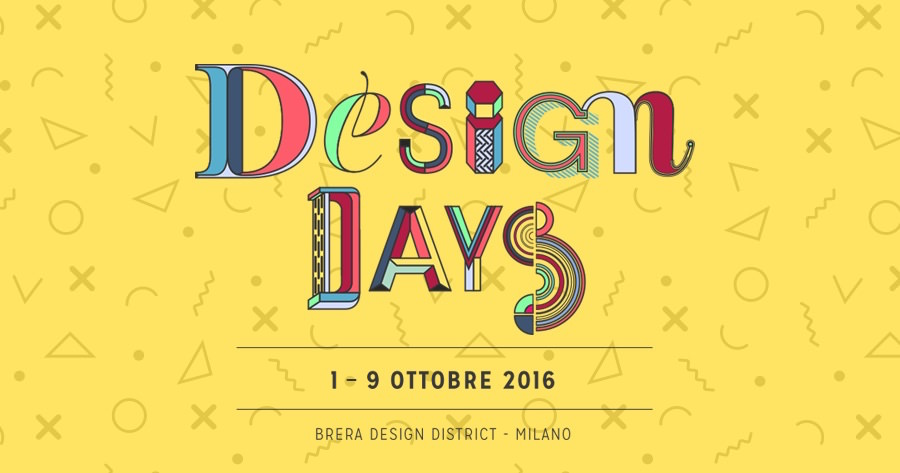 brera-design-days