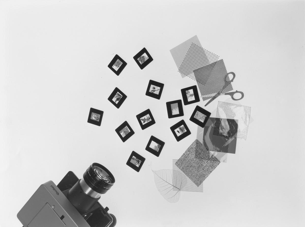 Bruno-Munari-Kit-Proiezioni-dirette-1959