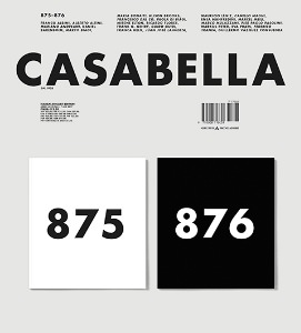CB 875-876