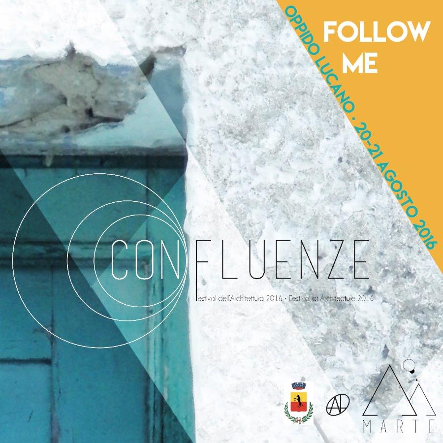 CONFLUENZE_Festival-dellArchitettura-2016