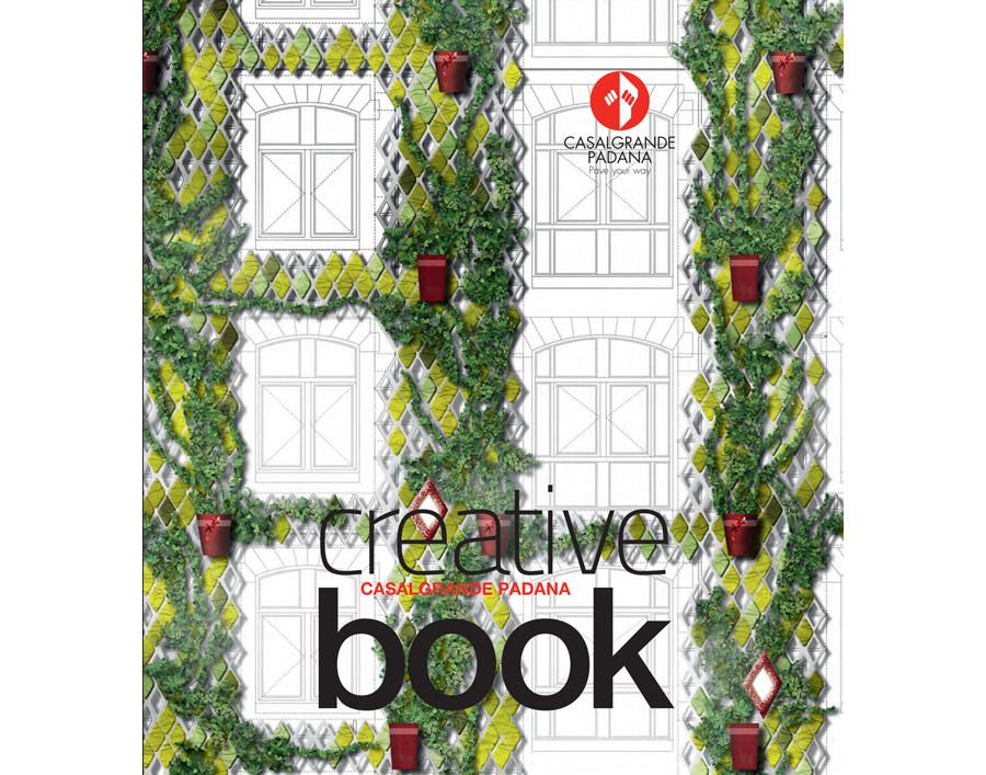 creative-book-2016-uno-strumento-di-lavoro-per-il-progettista-w