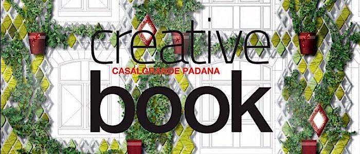 creative-book-2016-uno-strumento-di-lavoro-per-il-progettista