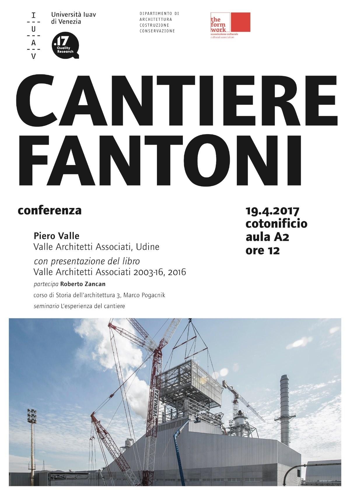 Cantiere-fantoni_19-aprile-2017