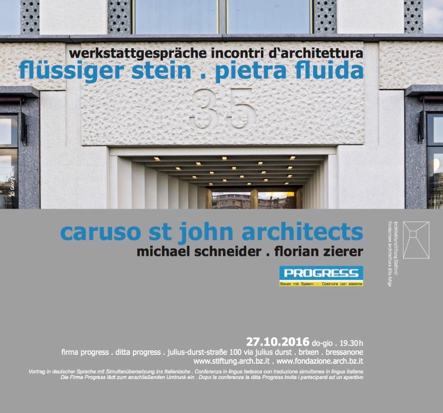 caruso-st-john-architects-bressanone