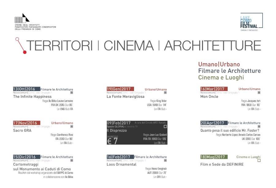 cinema-territori-architetture-como