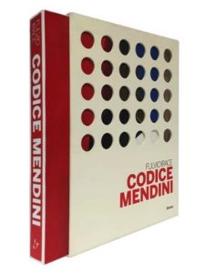 Codice Mendini