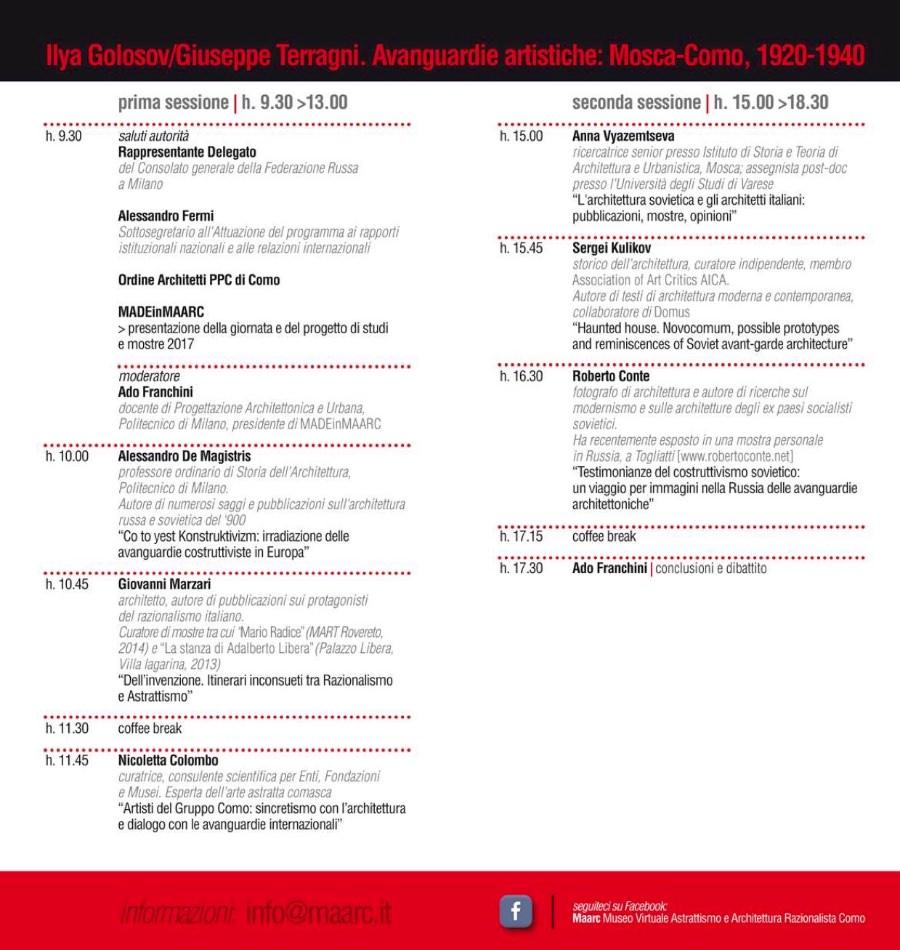 convegno-internazionale-ilya-golosov-giuseppe-terragni-programma