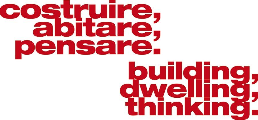costruire-abitare-pensare