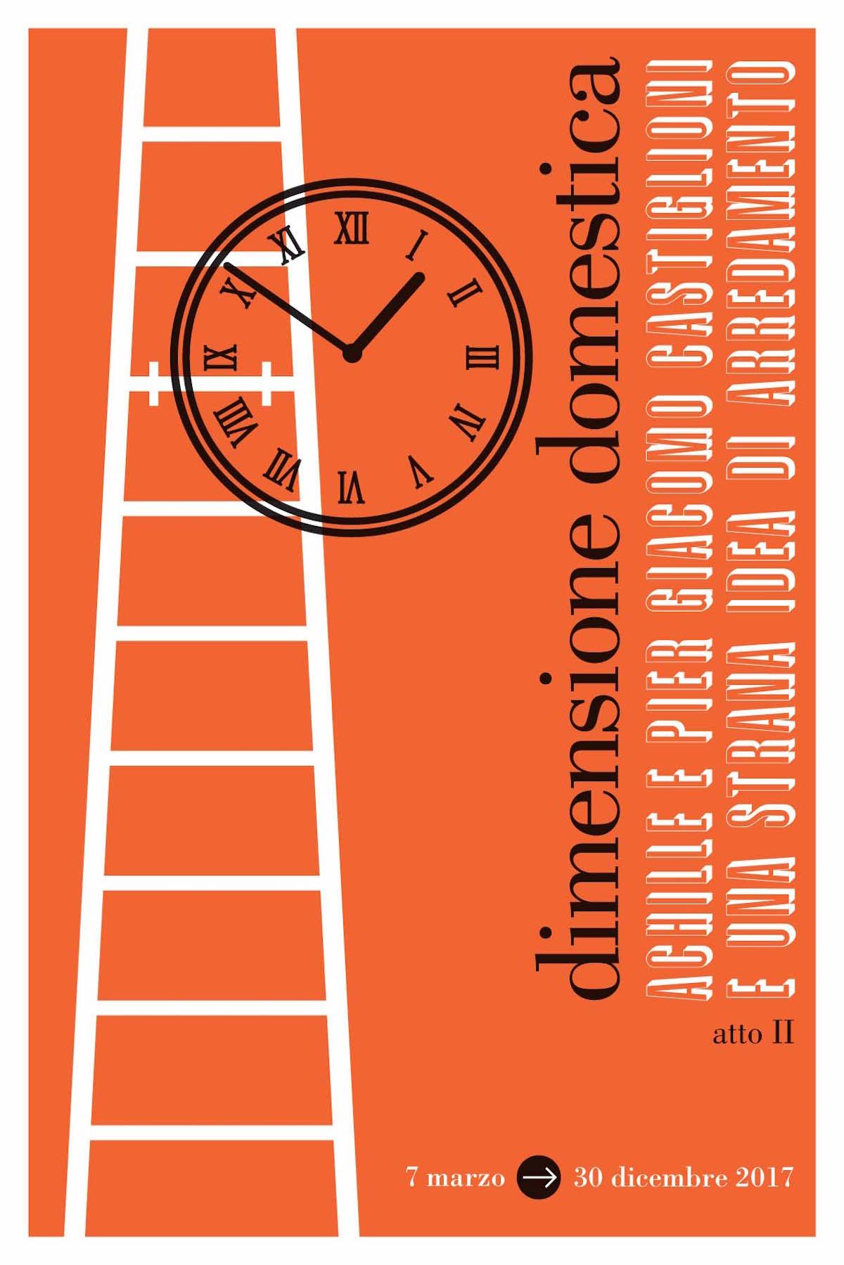 Dimensione Domestica atto II