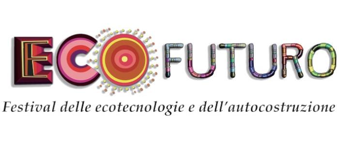 EcoFuturo imagecredits festivalecofuturo.myblog.it