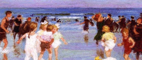 Happy-Days-by-Henry-Potthast--imagecredits-courtesy-of-the-Art-Museum-of-Western-Virginia-CC-PD-hp