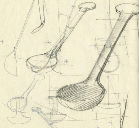 enzo-mari-contenitore-da-tavola-in-plastica-1965-68