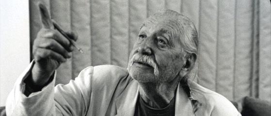 Ettore Sottsass.hp