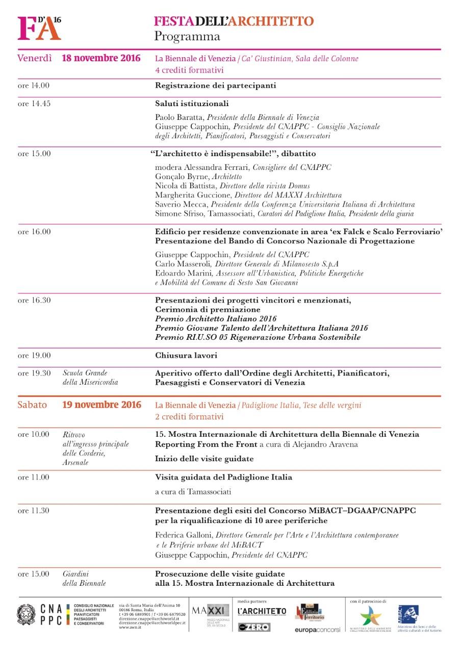 fda2016-programma