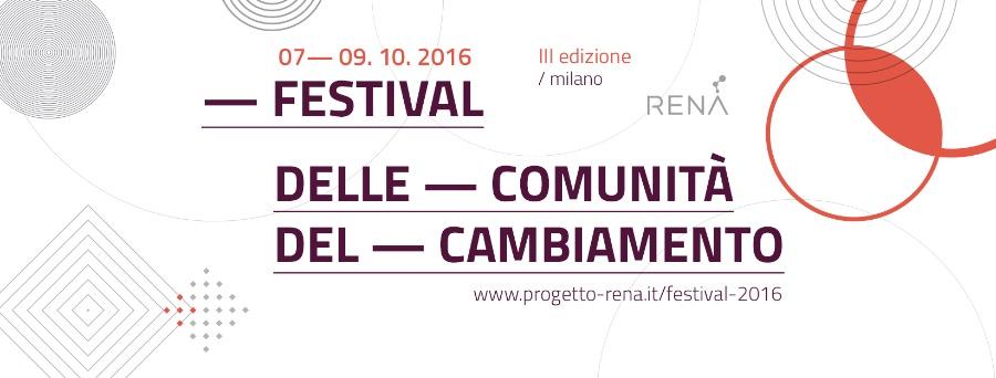 festival-delle-comunita-del-cambiamento