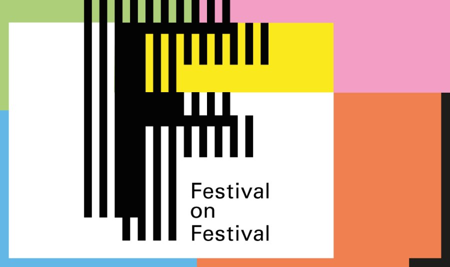 Festival on Festival Milano 2016