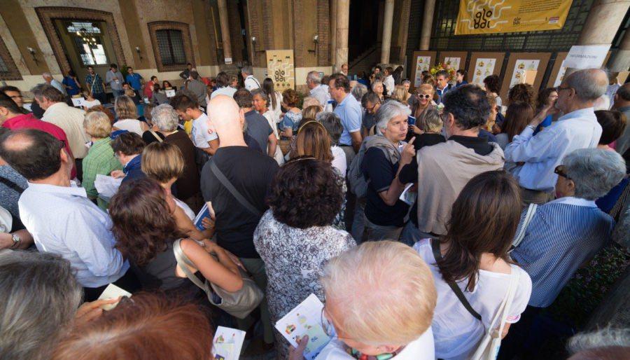 Festivaletteratura 2016 Mantova imagecredits festivaletteratura.it