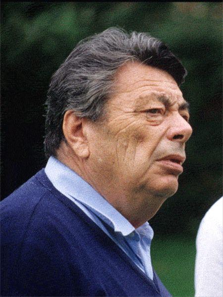 Filippo-Monti