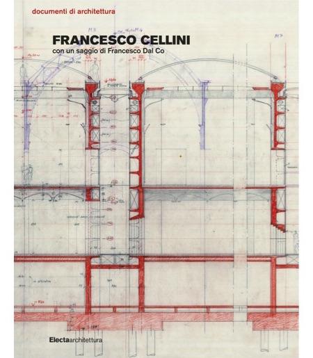 Francesco Cellini Electaarchitettura