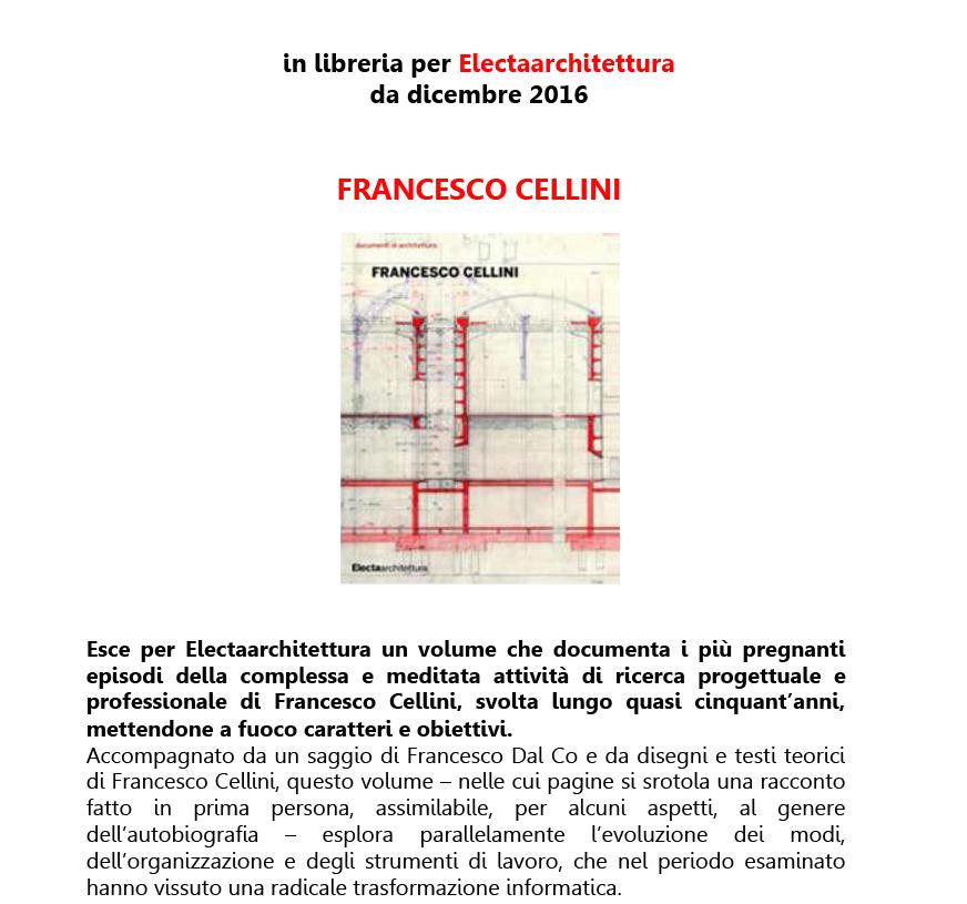 Francesco-Cellini-Electaarchitettura-2017