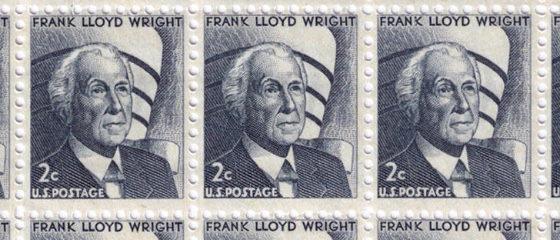Frank Lloyd Wright.ic