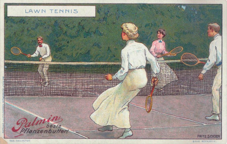 fritz-schoen-lawn-tennis-schlinck-cie-1905-ca