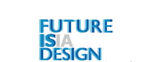 Future is design ISIA Faenza