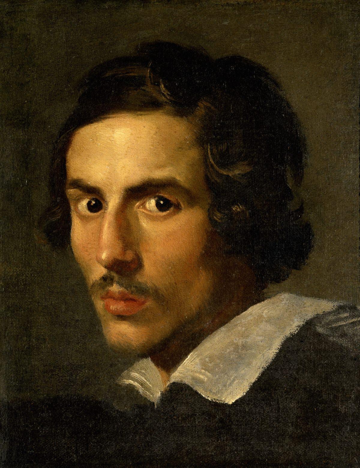 gian-lorenzo-bernini-autoritratto-1623-circa