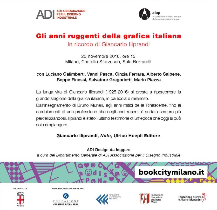 gli-anni-ruggenti-della-grafica-italiana-in-ricordo-di-giancarlo-iliprandi