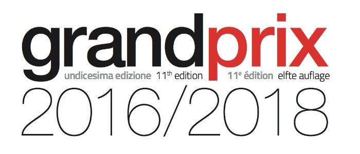 Grandprix_bando_2016-2018 hp