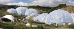 Grimshaw Architects Eden Project, Cornwall, UK imagecredits Jürgen Matern CC BY-SA 2.5