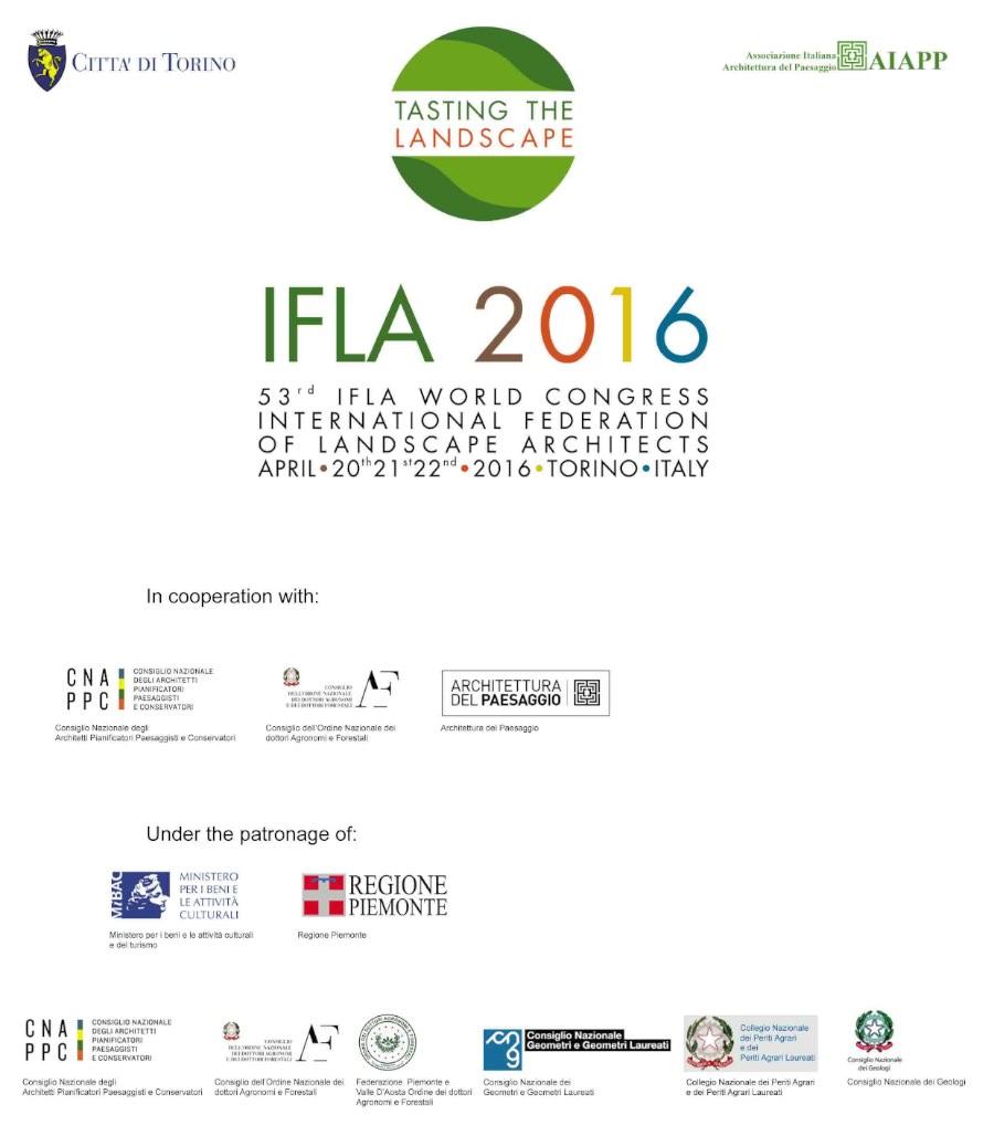 IFLA 2016 imagecredits ifla2016.com
